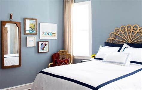 colori adatti alla da letto i colori pi 249 e meno adatti per ogni stanza della casa