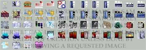 emblem maker ragnarok guild emblem why to an image border general discussion tree of savior