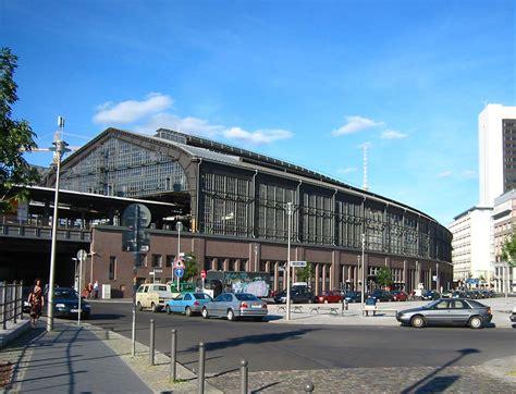 Media Markt Zoologischer Garten Berlin by Station Berlin Friedrichstra 223 E