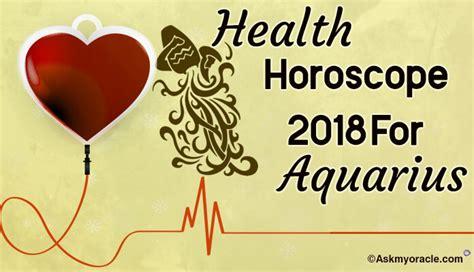 capricorn yearly horoscope 2018 capricorn 2018 astrology