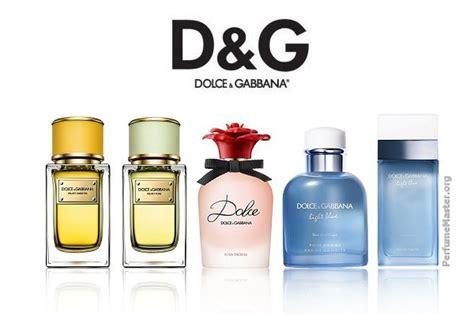 dolce gabbana perfume 2016 latest rosa excelsa rose feminine womens latest fragrance news dolce and gabbana perfume collection