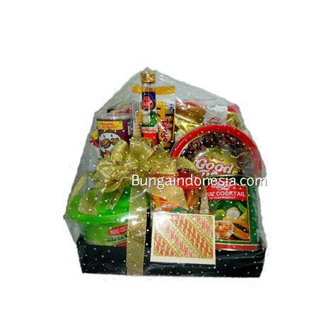 Jual Keranjang Parcel Di Bali jual parcel lebaran makanan di bali 085959000628 toko