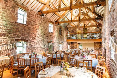 Ten Of The Best No Corkage Wedding Venues   WeddingPlanner