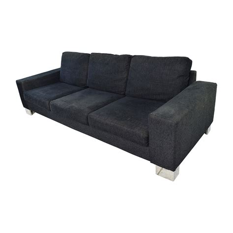 boconcept sofa price 90 boconcept boconcept cenova three seater brown