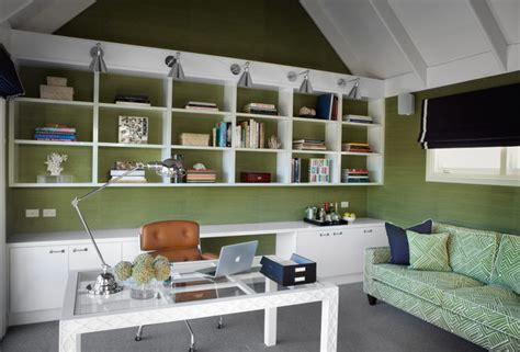 houzz home office houzz tour american traditional warms up a melbourne