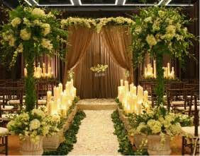 trendee flowers designs grand wedding decor creations