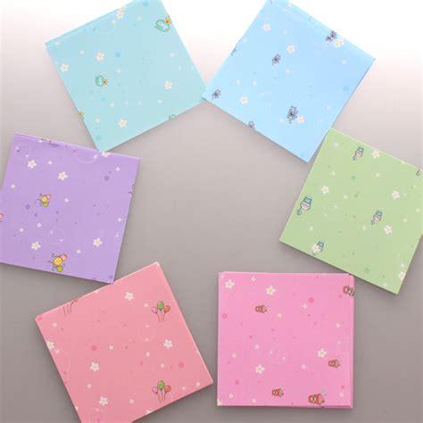 Korean Paper Folding - korean paper folding promotion shop for promotional korean