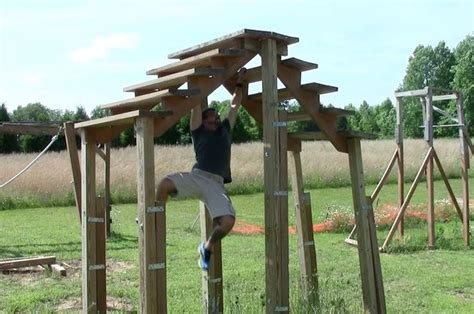 how to do parkour in your backyard pin by mallory morris ritt on seths obstacle course ideas