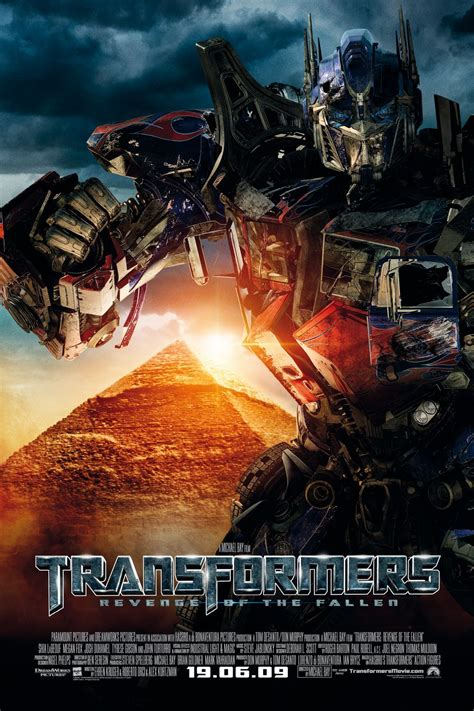 film fallen soundtrack transformers revenge of the fallen 2009 movie posters