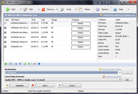 download mp3 converter for windows xp pc mp4 to mp3 converter 1 0 free download for windows xp