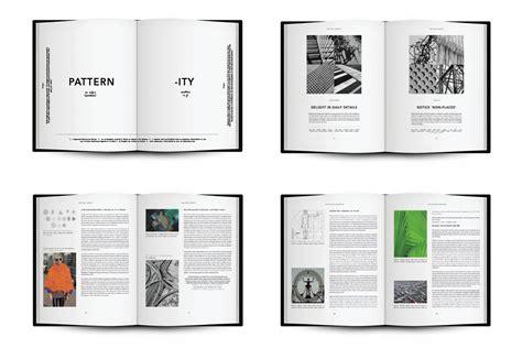 patternity a new way 184091694x patternity tra arte ricerca filosofia e pattern frizzifrizzi