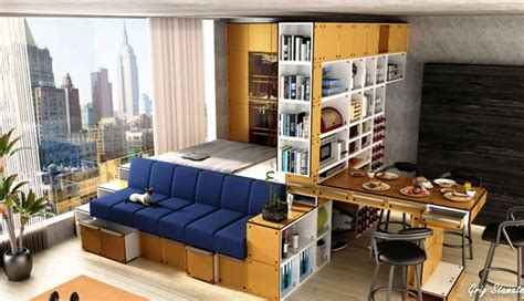 what is a studio apartment 11 ways to divide a studio apartment into multiple rooms