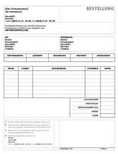 Musterbestellung Schreiben Bestellung Vorlage Kostenlos Gratis F 252 R Office Word