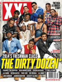 Xxl Meme - xxl mag releases 2014 freshman list twitter reacts negatively