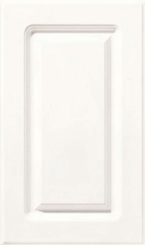 White Thermofoil Cabinet Doors Corpus Christi Thermofoil Cabinet Doors