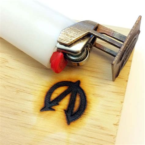 Handmade Brands - 25 best ideas about branding iron on branding