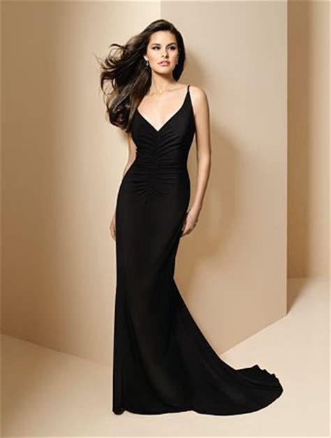 uzun kollu siyah uzun elbise modelleri gelinlik vitrini siyah abiye modelleri 2015 medcezir net medcezir net