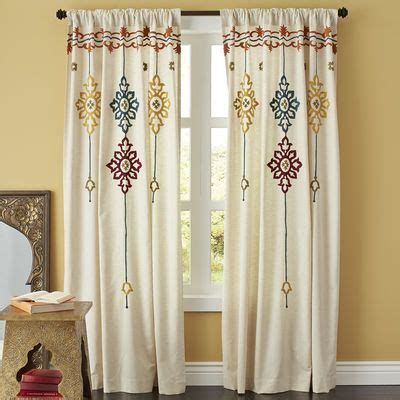 world market suzani curtains image gallery suzani curtains