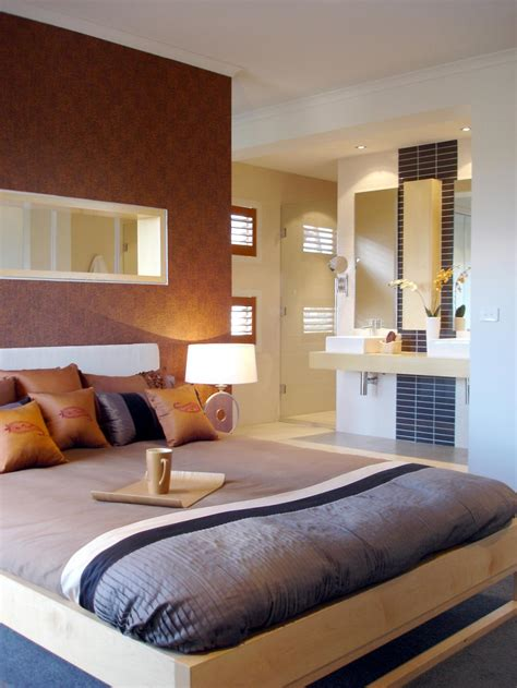 how to make an ensuite in a bedroom 12 cozy guest bedroom retreats diy