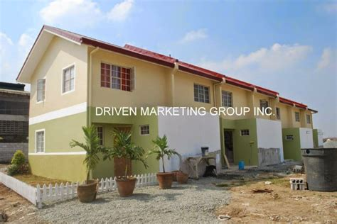 home of your rent to own information center in the philippines
