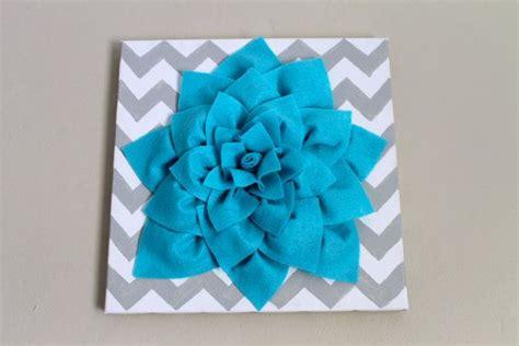 West Elm Chevron Duvet 31 Best Grey Amp Turquoise Bedroom Images On Pinterest