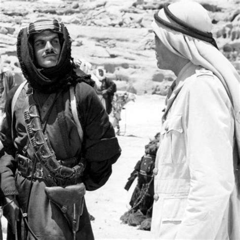 filme stream seiten lawrence of arabia 395 best images about lawrence of arabia 1962 on