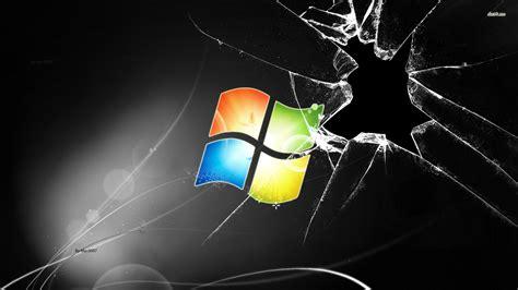 camera wallpaper windows 7 broken windows desktop wallpaper wallpapersafari