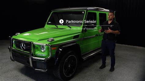 green mercedes green 2016 mercedes g class amg g63 from