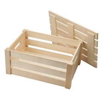 Wrap Tambahan Untuk Keamanan Pengiriman menjaga keamanan paket kiriman dengan peti kayu parselday