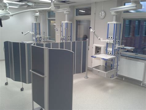 bed  privacy screens laboratory  healthcare