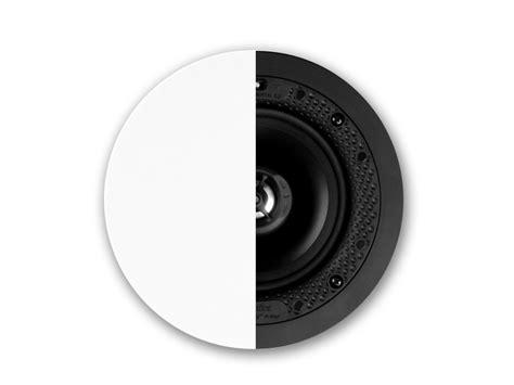 definitive technology uera di 4 5r in ceiling speaker