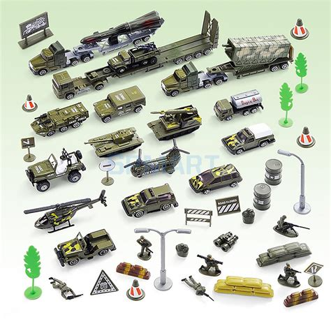 5pcs Set 1 64 Diecast Army Cars Tank Model Vehicle Toys For alloy vehicle models die cast cars tanks boys playset 1 64 on aliexpress
