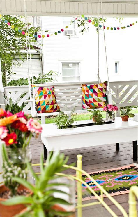best housewarming gruhapravesam flower decorations in our carefree housewarming decor a beautiful mess