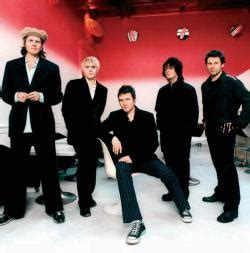 Duran Duran Mp | duran duran paper gods 2015 pop n rock new wave mp3