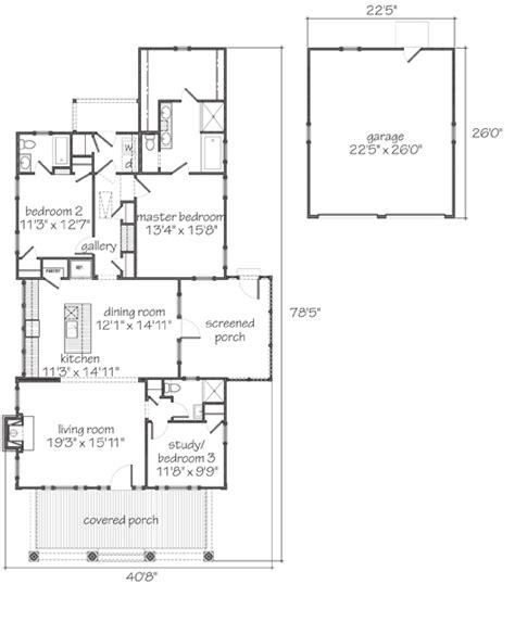 sl house plans sl house plans numberedtype