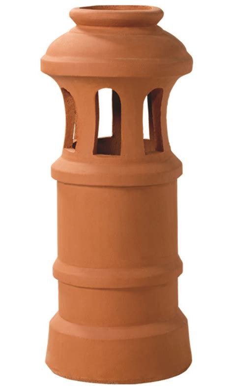 clay chimney pit chimney pot gallery superior clay