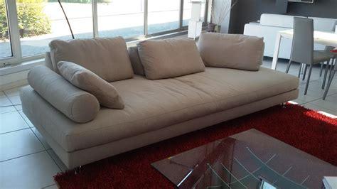 divani bosal dema divano fly tessuto scontato 40 divani a
