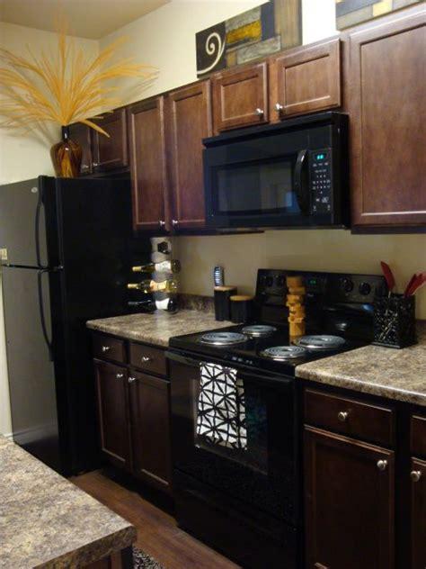 images  refinishing kitchen cabinets