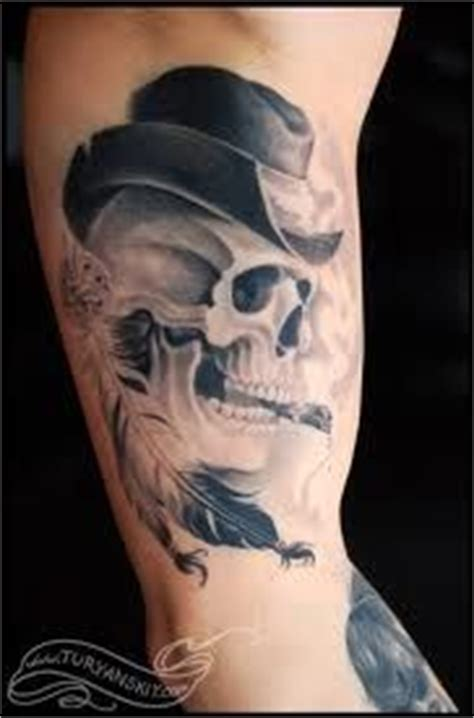 cowgirl pinup tattoo design best 25 western tattoos ideas on fearless