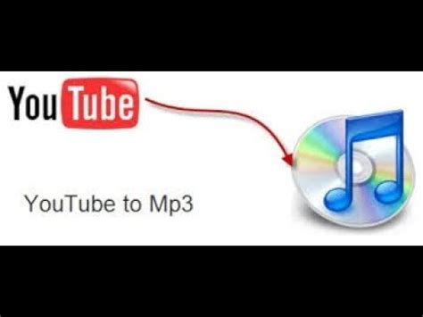 how to easily convert youtube videos into mp3 files easy how to convert yt videos into mp3 no download