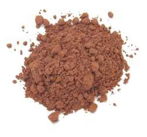 Shelf Of Cocoa Powder by How Does Cocoa Last Shelf Storage Expiration Date