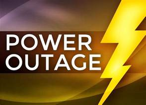 Power Outages Power Outage On Racine S Southside Local News