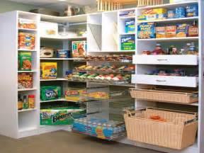 ideas design pantry closet organizers interior