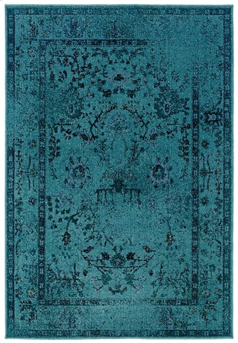 10 X 12 Area Rugs Blue Teal Gray Ivory - 25 best ideas about turquoise rug on teal rug