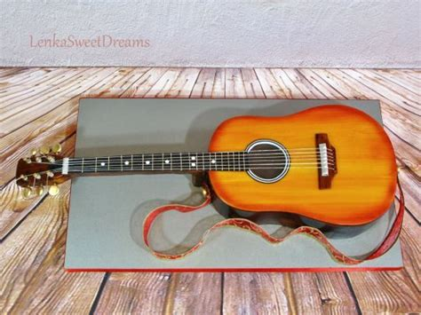 gitarren kuchen 220 ber 1 000 ideen zu gitarren kuchen auf