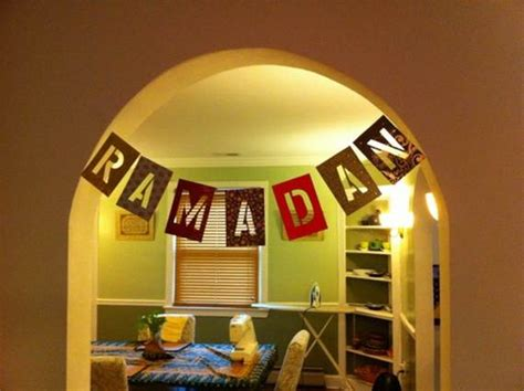 Hanging Aksesoris ramadan lantern craft ideas for family net guide to family holidays on the