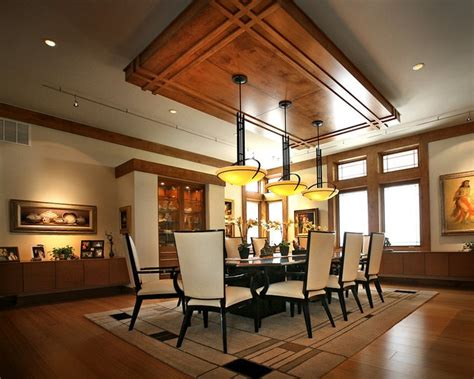 Prairie Style Homes Interior by Top 15 Photos Ideas For Prairie Style Homes Interior