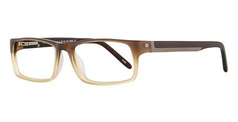 danny gokey dg 7 eyeglasses danny gokey authorized