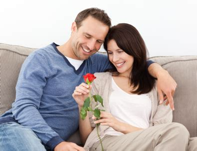 images of love with husband and wife thoughful wife gift ideas for wife appreciation day