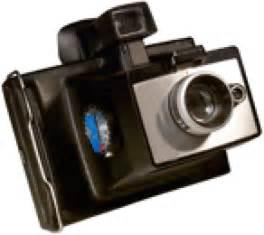 Polaroid photography instantphotography